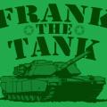 Frank Wennerdahl