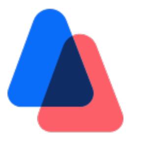 AirHelp, Symfony organization