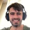 @tudorbarascu