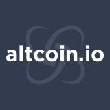 AltCoinExchange logo