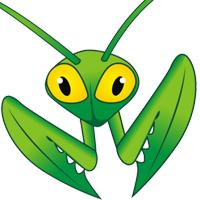 Mantis Bug Tracker · GitHub