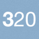 Three20
