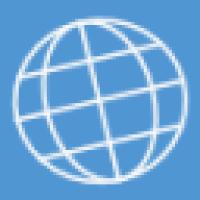 node-mapnik