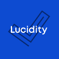 @luciditytech