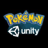 PokemonUnity logo