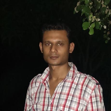 Sarwar Ahmed