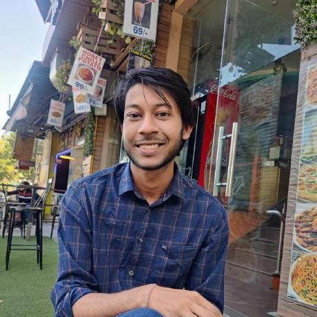 @Kushagra-ag