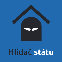 @HlidacStatu