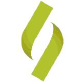 sentinel-hub logo