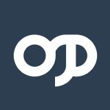 opensourcepos logo