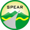 @UofA-SPEAR