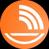 newsboat logo