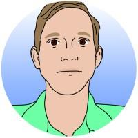 bowlofstew/awesome-courses - Libraries io