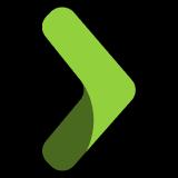 playframework logo
