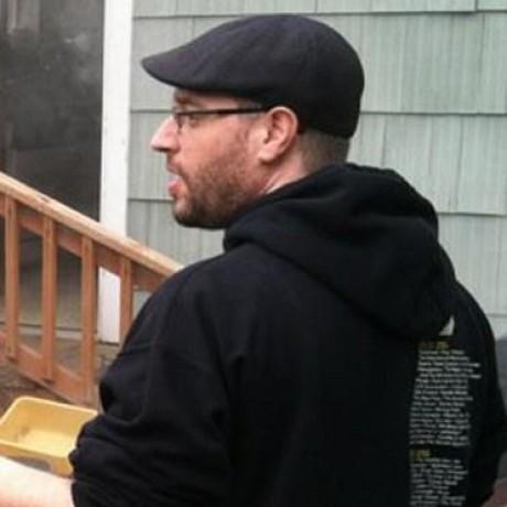 avatar image for Steve Layton