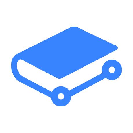GitBook Bot (gitbook-bot)