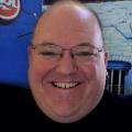 Michael J Williams