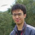 Daniel Cheng (鄭郁邦)