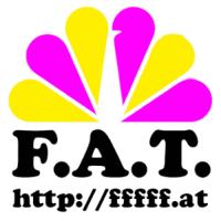 @fatlab