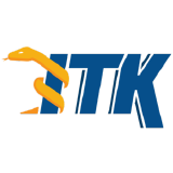 InsightSoftwareConsortium logo