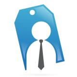 pricingassistant logo