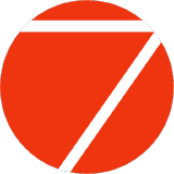 framework7io logo