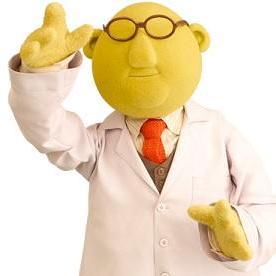 Avatar of Adam Sparks