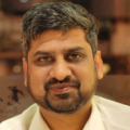 Sanjeev Gupta