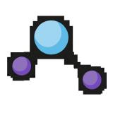 React-Sight logo