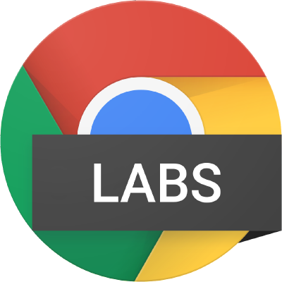 GitHub - GoogleChromeLabs/quicklink: ⚡️Faster subsequent page-loads by prefetching in-viewport links during idle time