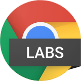 GoogleChromeLabs logo