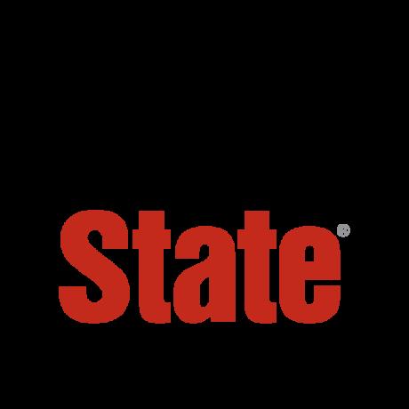 ActiveState, Symfony organization