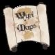 WyriMaps