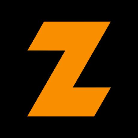 @Zalinius
