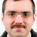 Paul Kunysch