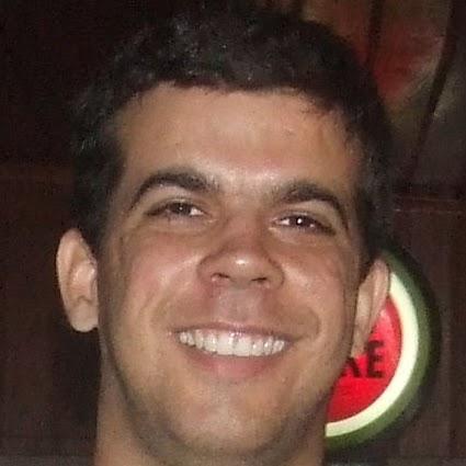 brunobastosg avatar