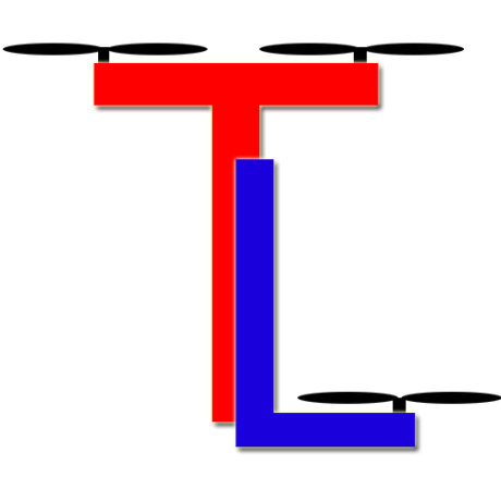TauLabs