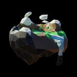 terrafx logo