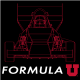 FormulaU