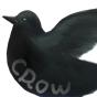 @Crow314