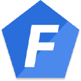 FoalTS logo