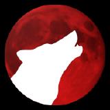 LibreShift logo