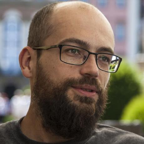 Adam Pawliński