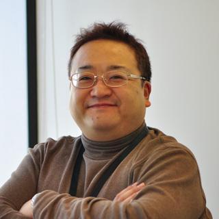 @Nobuyuki-Kobayashi