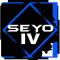 @seyo-IV