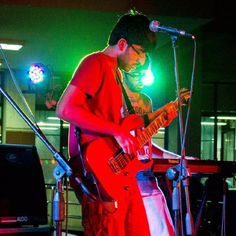 @arjunbalgovind