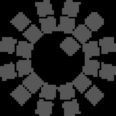 OpenColorIO