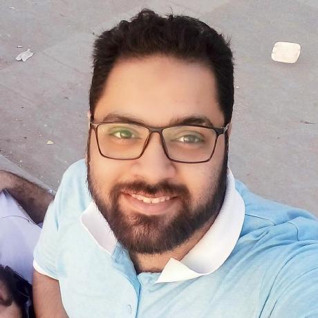 hesham14yahia