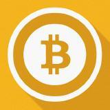 BitcoinAmiens logo