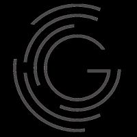 GreyNoise Intelligence · GitHub